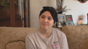 Garland teen with breast cancer misdiagnosed with benign tumor
