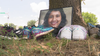 Memorial walk held to remember Plano woman one year after she was killed on morning jog