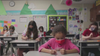 Texas school districts push back against lawsuits filed in 'cowardly manner' over mask mandates