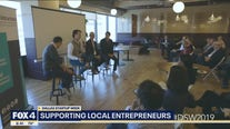 Dallas Startup Week returns to support local entrepreneurs