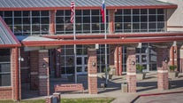 Kemp ISD temporarily closes schools due to COVID-19 outbreak