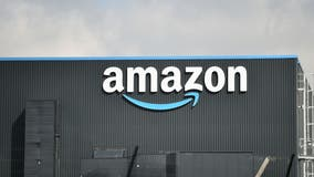 Amazon says it's looking to hire 55,000 people
