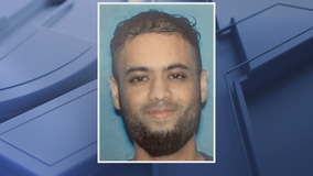 Family of Plano PD headquarters shooting suspect cooperating with FBI terror investigation