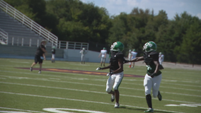 COVID-19 forces high school game cancelations across North Texas