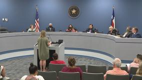 Arlington ISD mulls legal options after latest mask mandate ban developments