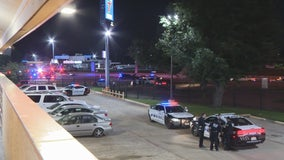 Argument outside southeast Dallas motel ends in deadly shooting
