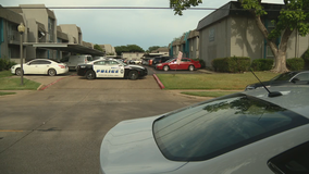 2 fatally shot in Dallas Saturday afternoon