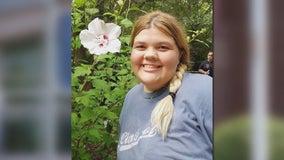 1 teen killed, 5 others injured in Waxahachie car crash