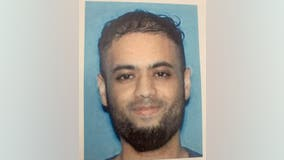 Plano police headquarters shooter potentially inspired by terrorists, feds say