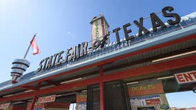 Premium tickets for State Fair of Texas now on sale