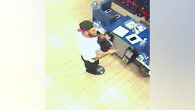 Town East Mall shooting suspect sought by Mesquite police