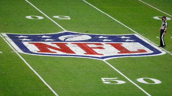 Buffalo Bills reportedly eyeing move to Austin