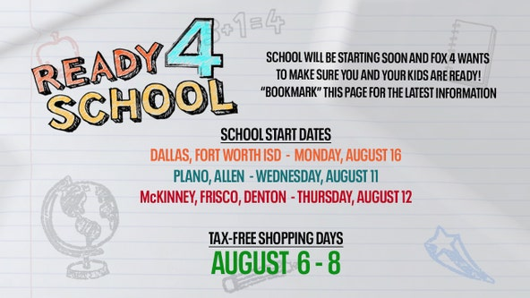Back to School: COVID-19 questions and answers for the 2021-2022 school year