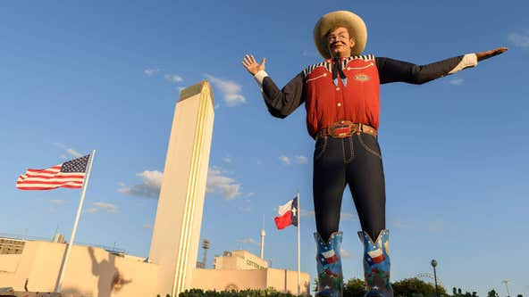 Discounts & Deals: Save money on State Fair of Texas admission