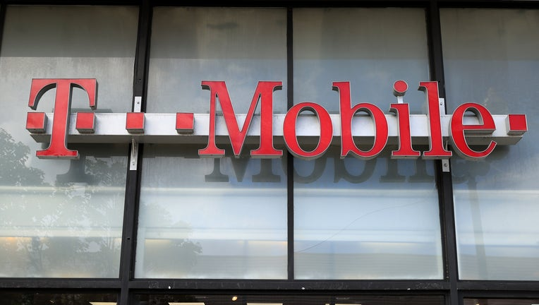 T-Mobile Data Breach Affects 40 Million People