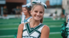 Prosper cheerleader damages spinal cord in tumbling accident