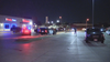 22-year-old man fatally shot in Fort Worth