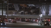 New DFW Airport Terminal C gates moved into place
