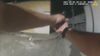 Dallas officer suspended 45 days after firing shots at unarmed man