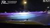 Suspected drunk driver crashes into Richardson police squad car