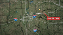 Wolfe City ISD closed for week due to COVID-19 outbreak