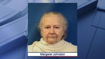 80-year-old woman arrested in fatal shooting of Kaufman County woman