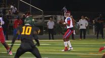 North Texas High School Football 2021 Week 3 Highlights