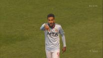 Menéndez scores first MLS goal, RSL beats FC Dallas 3-2