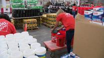 North Texas volunteers sending 700 disaster relief kits to Louisiana