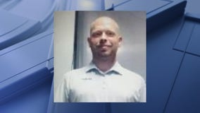 Amber Alert suspect among 2 killed in Johnson County crash, missing girl flown to hospital