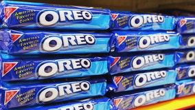 Nabisco strike that impacted several states over after workers ratify new contract