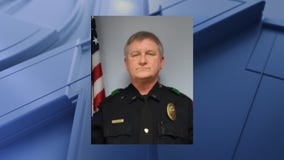 Plano police lieutenant dies from COVID-19 complications