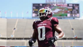 Aggies look to take next step in Fisher's fourth season