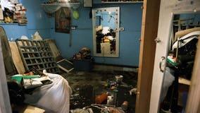 Ida aftermath: Northeast deals with cleanup, waterlog damage