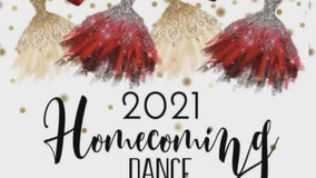 Parents organize rogue homecoming dance after Northwest ISD refuses to hold one