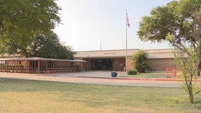 Richardson ISD campus returns to remote learning, trustees hold emergency meeting on future school closures