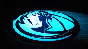 Dallas Mavericks part ways with controversial analytics advisor Voulgaris