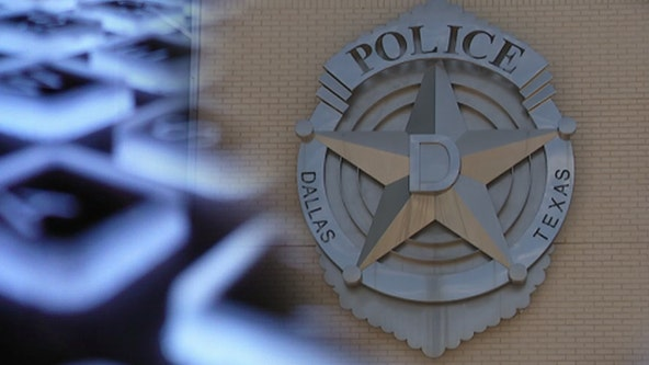 Outside investigation to look into millions of deleted Dallas police files