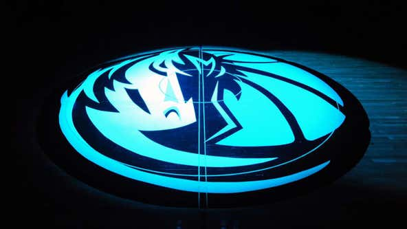 Dallas Mavericks announce cryptocurrency brokerage deal with Voyager