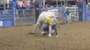 Azle teen hurt in bull riding accident leaning on faith during road to recovery