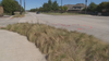 14-year-old boy critically injured after being struck while riding bicycle in Frisco