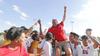 Arlington ISD soccer coach dies of COVID-19