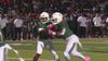 North Texas High School Football 2021 Week 7 Highlights