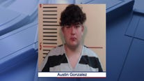 Millsap teen arrested, accused of assaulting classmate during sleepover