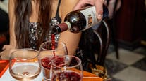 Americans drank, smoked more in pandemic: study
