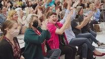 Surprise Bonus: Royse City ISD gives employees $1,000