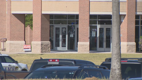 Enhanced security in place at Timberview High School following shooting