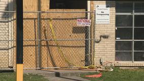 Code enforcement deems some Dallas apartments unsafe after gas explosion