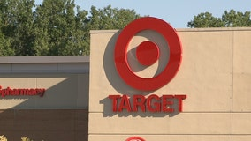 Target paying employees who work peak holiday shifts extra $2 per hour