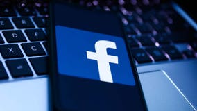 Facebook papers: Documents reveal internal turmoil pitting profit against safety